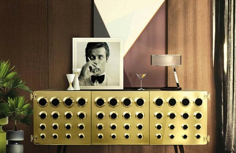 monocles-sideboard-furniture-interiors-deco-slashitmag-1-800x520