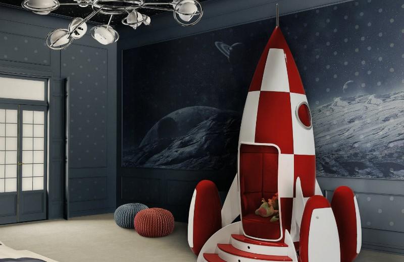 rocky-rocket-ambience-circu-magical-furniture-01-800x520
