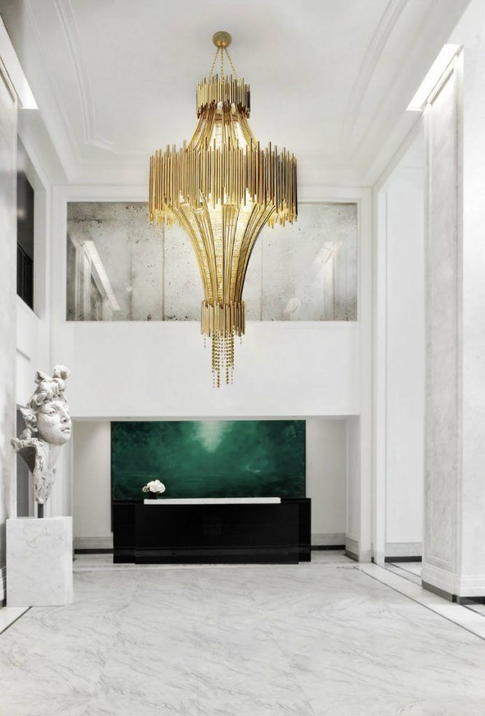 scala-chandelier-cover-01