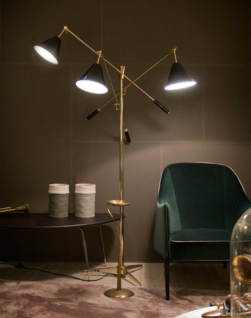sinatra-unique-floor-standing-living-room-vintage-lamp-02