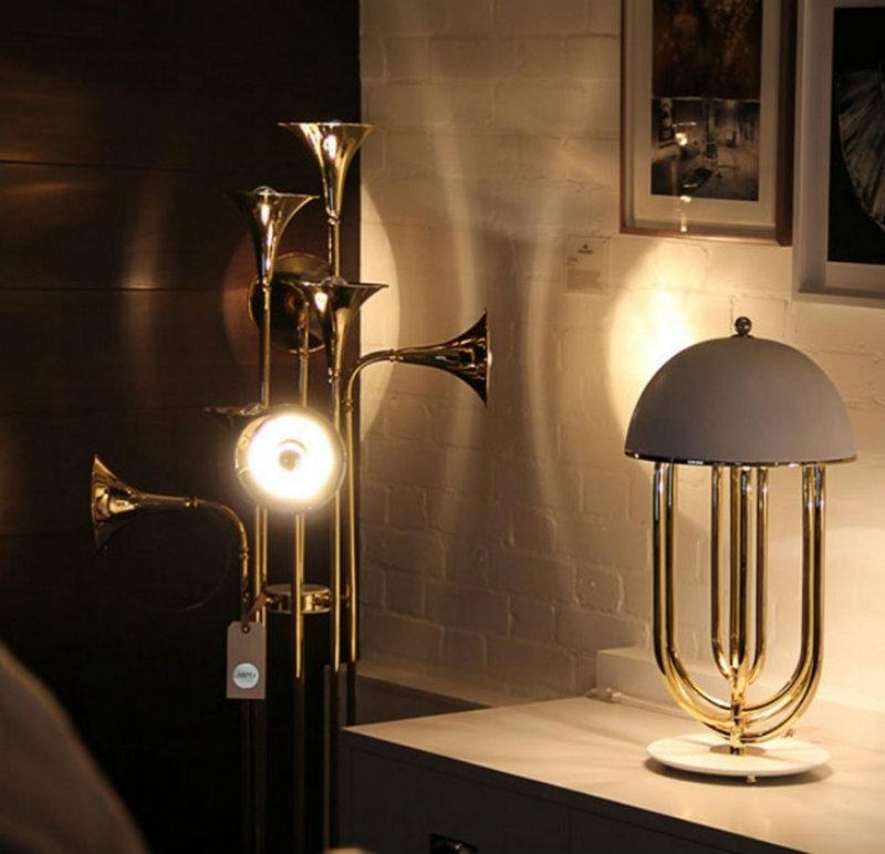 turner-table-lamp-delightfull