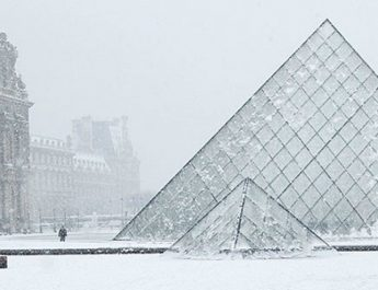 architectural masterpieces Snow-Covered Architectural Masterpieces Around the World feat 3 345x265