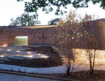 ad 100 list AD 100 List 2017: 8 Avant-Garde Architectural Powerhouses feat2 345x265