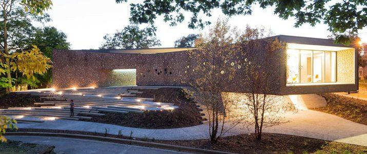 ad 100 list AD 100 List 2017: 8 Avant-Garde Architectural Powerhouses feat2 715x300