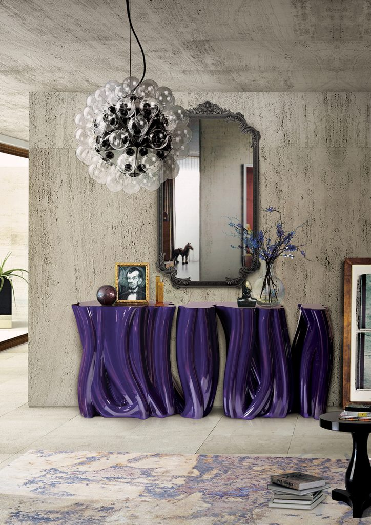 entrance hall decor ideas Be Inspired With The Most Beautiful Entrance Hall Decor Ideas - Part 1 Explore The Most Inspiring Trend Decor Ideas For Entrance Halls 17