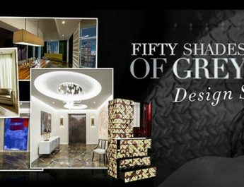 fifty shades of grey Recall the Breathtaking Apartment from Fifty Shades of Grey feat 4 345x265