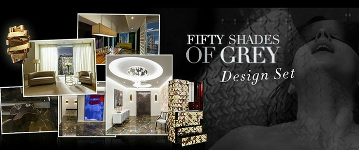 fifty shades of grey Recall the Breathtaking Apartment from Fifty Shades of Grey feat 4 715x300