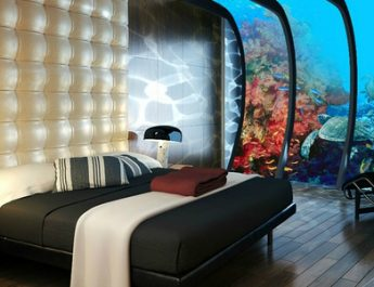 spring trends 2017 Discover The Latest Spring Trends 2017 for Boutique Hotels feat 9 345x265