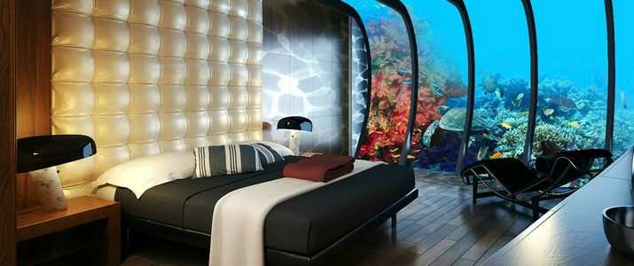 spring trends 2017 Discover The Latest Spring Trends 2017 for Boutique Hotels feat 9 715x300
