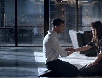 fifty shades darker Peek Inside Grey's Apartment From Fifty Shades Darker featproj 1 345x265