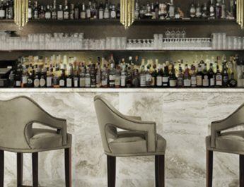 hospitality projects Hospitality Projects: Meet The Hottest Interior Design Trends For Bars featproj 5 345x265