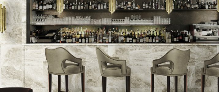 hospitality projects Hospitality Projects: Meet The Hottest Interior Design Trends For Bars featproj 5 715x300