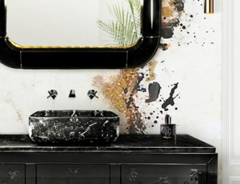 Stunning Washbasins Learn How To Enhance Your Luxury Bathroom With Stunning Washbasins featproj 6 345x265