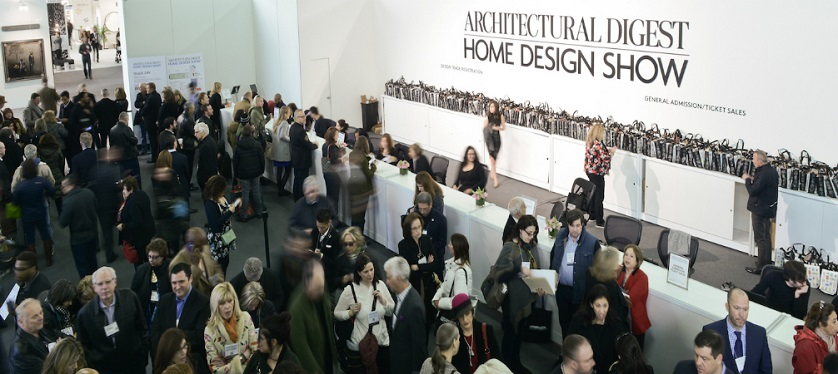 Leading International Design Events 2017 You Cannot Miss ➤To see more Unique Design Projects visit us at http://www.bestdesignprojects.com #interiordesign #interiordecoration #interiordecor