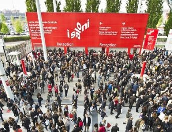 international design events 2017 Leading International Design Events 2017 You Cannot Miss Salone del milano 6 345x265