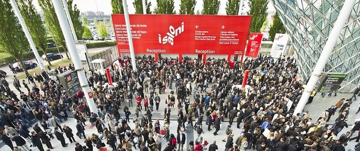 international design events 2017 Leading International Design Events 2017 You Cannot Miss Salone del milano 6 715x300