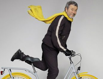 best design projects Be Impressed By The Best Design Projects By Philippe Starck feat 3 345x265