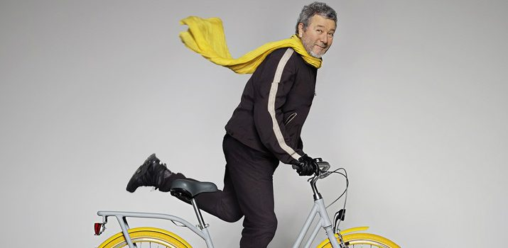 best design projects Be Impressed By The Best Design Projects By Philippe Starck feat 3 715x350