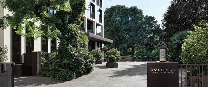 bulgari hotel milan Meet Impressive And Luxury Bulgari Hotel Milan feat 715x300