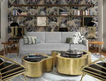 Modern And Opulent Décor Apartment Take a Sneak Peak Inside A Modern And Opulent Décor Apartment featproj 13 345x265
