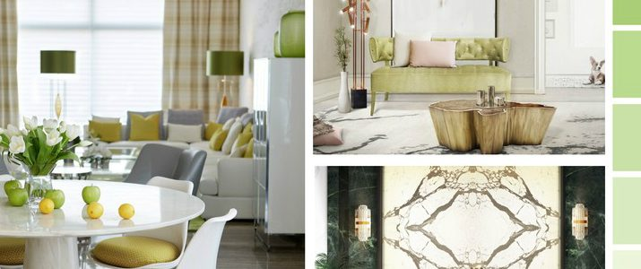 spring trends Dazzling Spring Trends by Brabbu To Improve Your Home Interior Design featproj 715x300
