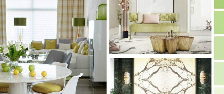 spring trends Dazzling Spring Trends by Brabbu To Improve Your Home Interior Design featproj 715x300