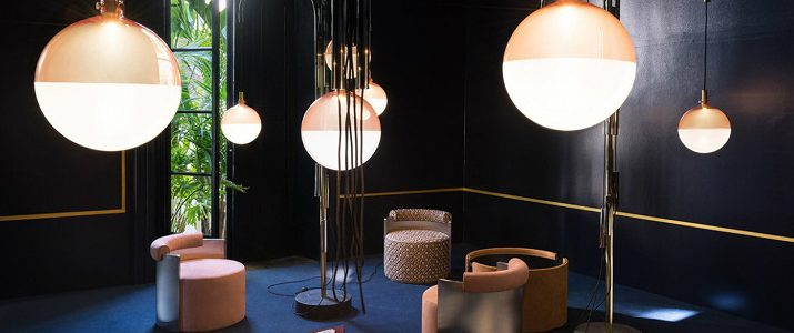 italian design Explore The Inspiring Italian Design Projects By Dimore Studio featproj 1 715x300