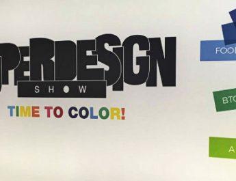 isaloni 2017 isaloni 2017: The Most Creative Exhibitors At Superdesign Show 2017 featproj 3 345x265