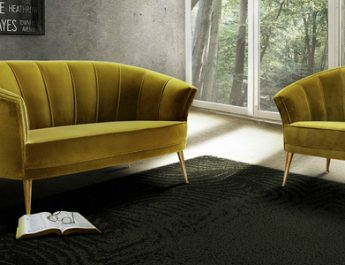 bespoke armchairs Best Design Projects To Inpire You With The Most Bespoke Armchairs featproj 8 345x265