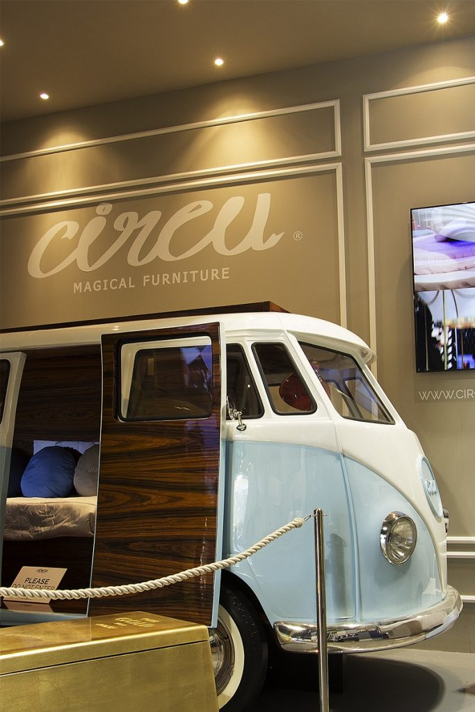 iSaloni 2017 Highlights From The World Of Circu Magical Furniture ➤To see more Unique Design Projects visit us at http://www.bestdesignprojects.com #interiordesign #salonedelmobile #isaloni #interiordesign isaloni 2017 iSaloni 2017 Highlights From The World Of Circu Magical Furniture iSaloni 2017 Highlights Feel The Magic By Circu 1
