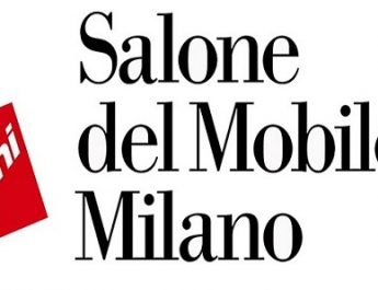 salone del mobile 2017 Salone del Mobile 2017: Be Inspired By The Deluxe Brand BRABBU proj 345x265