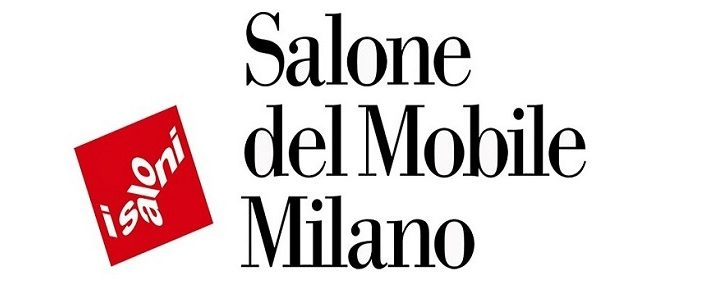 salone del mobile 2017 Salone del Mobile 2017: Be Inspired By The Deluxe Brand BRABBU proj 715x298