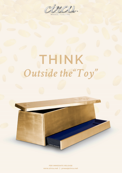 "Think Outside the ""Toy"" 218b724dc1cad983c631e5f34aea790c 1"