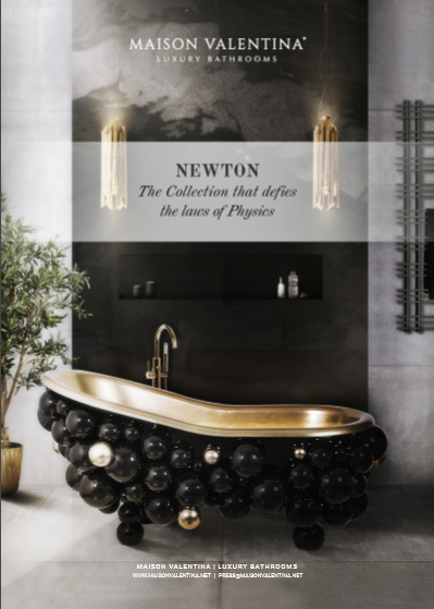 Newton The Collection That Defies The Laws Of Physics 360294ddd9c7c7ba01126894c765d1ad