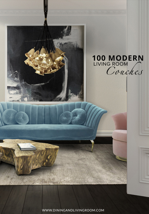 100 Modern Living Room Couches ebook 100 modern living room couches 1