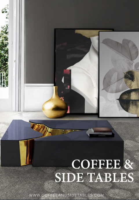Coffee And Site Tables ebook coffee and side tables