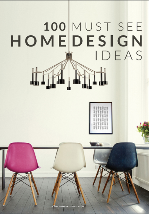 100 Must See Home Design Ideas ebooks 100 must see home design ideas