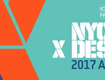 icff 2017 Discover The 2nd Annual NYCxDESIGN AWARDS From ICFF 2017 nycxdesignawards2017 345x265