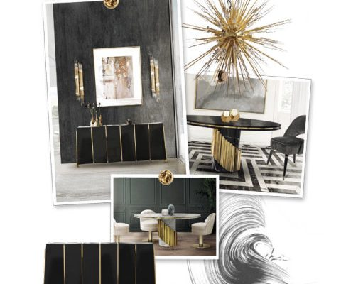 Two Brand New Exclusive Pieces by LUXXU two brand new exclusive pieces 480x400