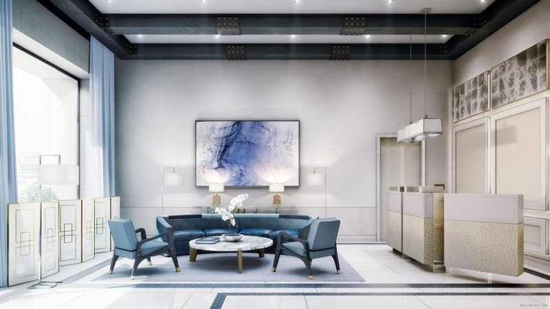 Best Design Projects By Top 10 Interior Designers ➤ To see more news about the Best Design Projects in the world visit us at http://www.bestdesignprojects.com #homedecor #interiordesign #bestdesignprojects @bocadolobo @delightfulll @brabbu @essentialhomeeu @circudesign @mvalentinabath @luxxu @covethouse_ Top 10 Interior Designers Best Design Projects By Top 10 Interior Designers Best Design Projects By Top 10 Interior Designers david collins