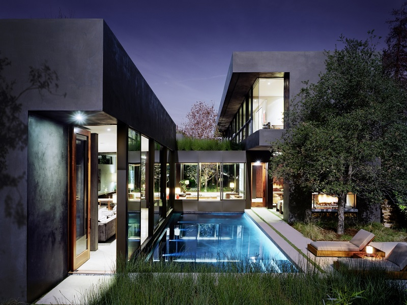 Best Design Projects By Top 10 Interior Designers To See More News About The