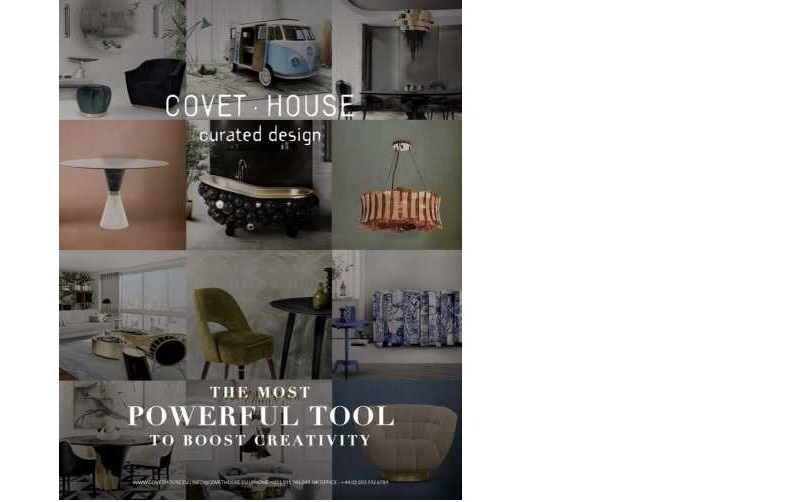 Covet House Catalogue how to decorate How To Decorate Like A Pro With Best Design Projects How To Decorate Like A Pro With Best Design Projects Cat 1 2