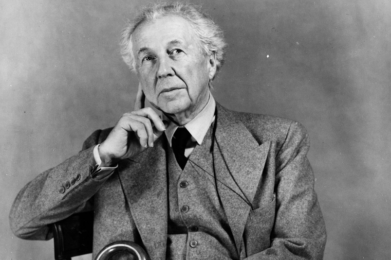frank lloyd wright Top 20 Best Design Projects By Frank Lloyd Wright Top 20 Best Design Projects By Frank Lloyd Wright 0