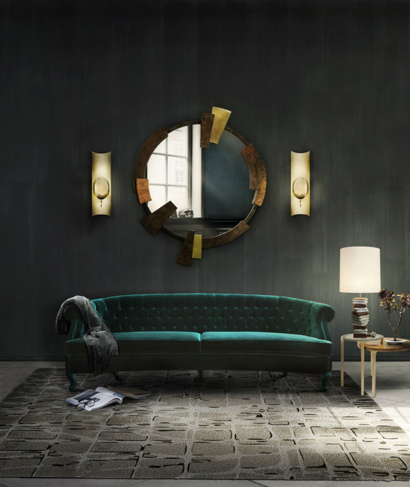 Trendy Essentials For Curated Living Room Interior Design Projects ➤ To see more news about the Best Design Projects in the world visit us at http://www.bestdesignprojects.com #homedecor #interiordesign #bestdesignprojects @bocadolobo @delightfulll @brabbu @essentialhomeeu @circudesign @mvalentinabath @luxxu @covethouse_ living room interior design projects Trendy Essentials For Curated Living Room Interior Design Projects Trendy Essentials For Curated Living Room Interior Design Projects 3