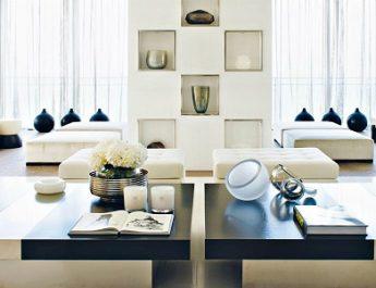 best interior design projects 10 Impressive Best Interior Design Projects By Kelly Hoppen feat 2 345x265
