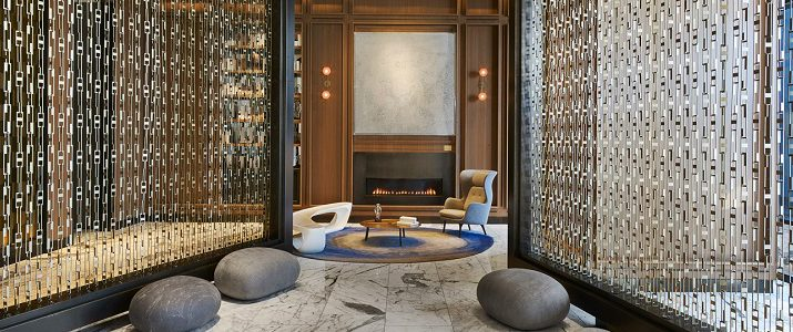 Best Design Projects By Top 10 Interior Designers ➤ To see more news about the Best Design Projects in the world visit us at http://www.bestdesignprojects.com #homedecor #interiordesign #bestdesignprojects @bocadolobo @delightfulll @brabbu @essentialhomeeu @circudesign @mvalentinabath @luxxu @covethouse_ Top 10 Interior Designers Best Design Projects By Top 10 Interior Designers feat 5 715x300