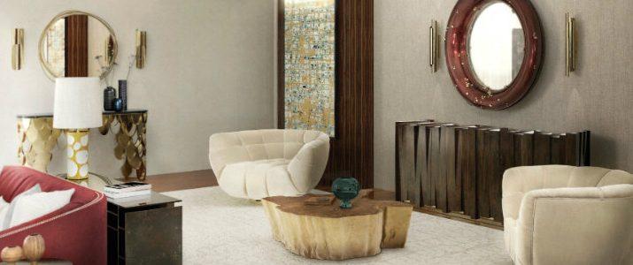 living room interior design projects Trendy Essentials For Curated Living Room Interior Design Projects feat proj 715x300