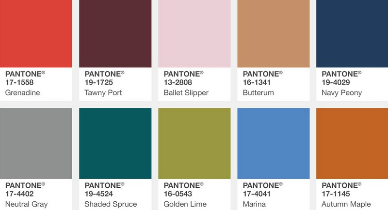 Best Design Projects Unveils Pantone's Fall Colours 2017 ➤ To see more news about the Best Design Projects in the world visit us at http://www.bestdesignprojects.com #homedecor #interiordesign #bestdesignprojects @bocadolobo @delightfulll @brabbu @essentialhomeeu @circudesign @mvalentinabath @luxxu @covethouse_ pantone's fall colours 2017 Best Design Projects Unveils Pantone's Fall Colours 2017 Best Design Projects Unveils Pantones Fall Colours 2017 1
