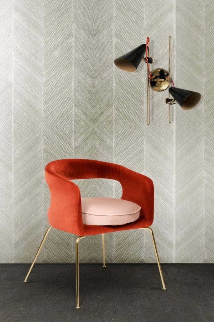 Best Design Projects Unveils Pantone's Fall Colours 2017 ➤ To see more news about the Best Design Projects in the world visit us at http://www.bestdesignprojects.com #homedecor #interiordesign #bestdesignprojects @bocadolobo @delightfulll @brabbu @essentialhomeeu @circudesign @mvalentinabath @luxxu @covethouse_ pantone's fall colours 2017 Best Design Projects Unveils Pantone's Fall Colours 2017 Best Design Projects Unveils Pantones Fall Colours 2017 3