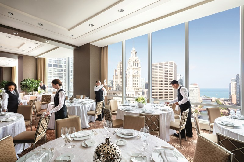 Experience A New Level Of Luxury At Trump International Tower ➤ To see more news about the Best Design Projects in the world visit us at http://www.bestdesignprojects.com #homedecor #interiordesign #bestdesignprojects @bocadolobo @delightfulll @brabbu @essentialhomeeu @circudesign @mvalentinabath @luxxu @covethouse_